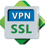 VPN Solution Providers